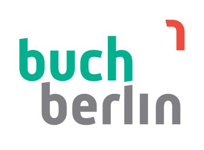 Logo des Zukunftsortes Berlin Buch
