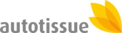 Logo Auto Tissue Berlin GmbH