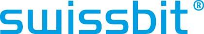 Logo Swissbit AG