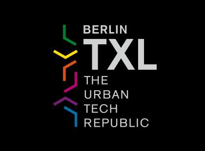 Logo Berlin TXL