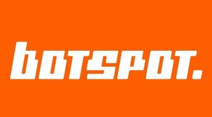 Logo Botspot GmbH