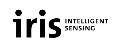 Logo iris-GmbH