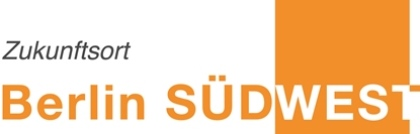 Logo Südwest