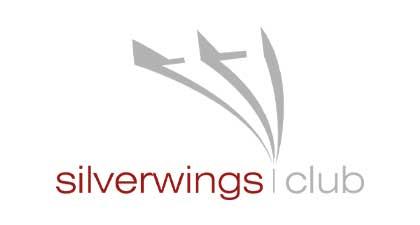 Logo Silverwings