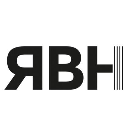Logo Stiftung Reinbeckhallen