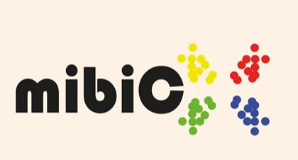 Logo mibic GmbH & Co. KG
