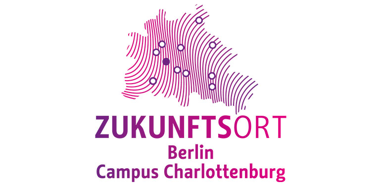 Logo Berlin-Campus-Charlottenburg